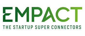 gen-uk-partner-empact-ventures-2