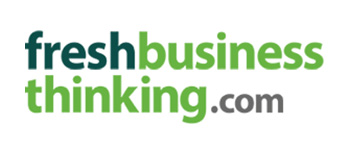 gen-uk-partner-fresh-business-thinking-FBT