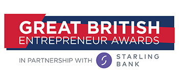 gen-uk-partner-great-british-entrepreneur-awards