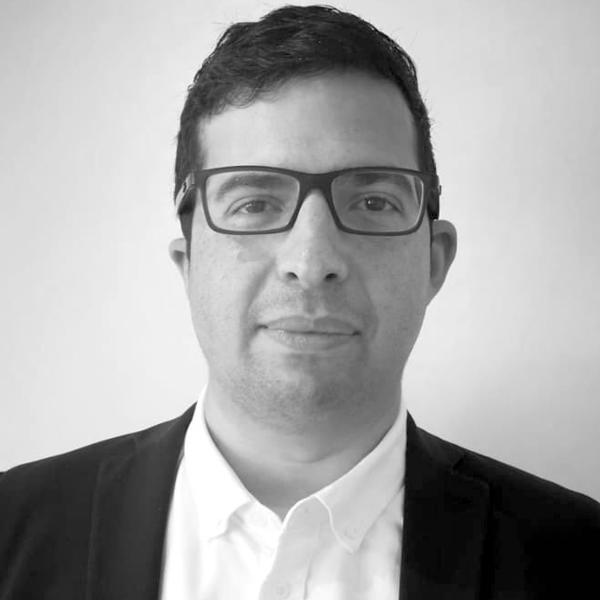 team-gen-uk-entreprenuer-help-Kosta-Mavroulakis-NED