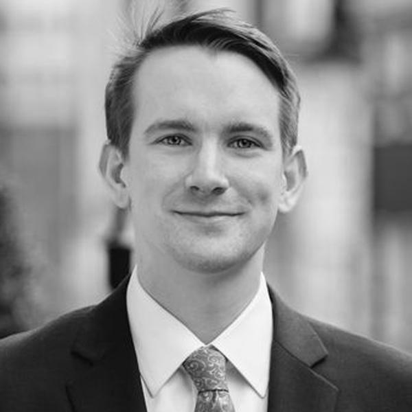 team-gen-uk-entreprenuer-help-Matt-Smith-BoardAdvisor