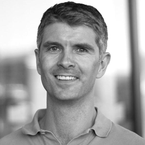 team-gen-uk-entreprenuer-help-Scott-Cain-NED