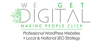 we_get_digital_website_design_build_seo_service_gen_uk