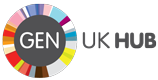 GEN UK Logo