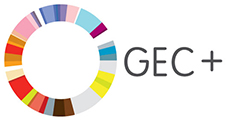 GEC-Plus-logo