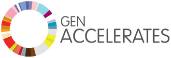 GEN_ACCELERATES-word-reduction