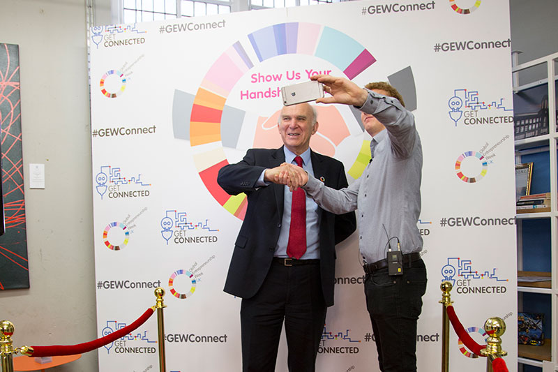 GEW-UK-VinceCable