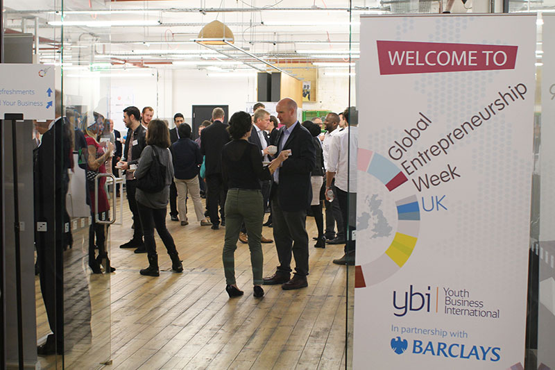 GEW-UK-networking-2