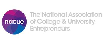 NACUE-Logo