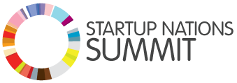 Startup-Nations-Summit
