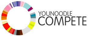 younoodle-compete_logo