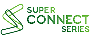 SUPER-CONNECT-SERIES__2020 Logotype_Icon__colour-1