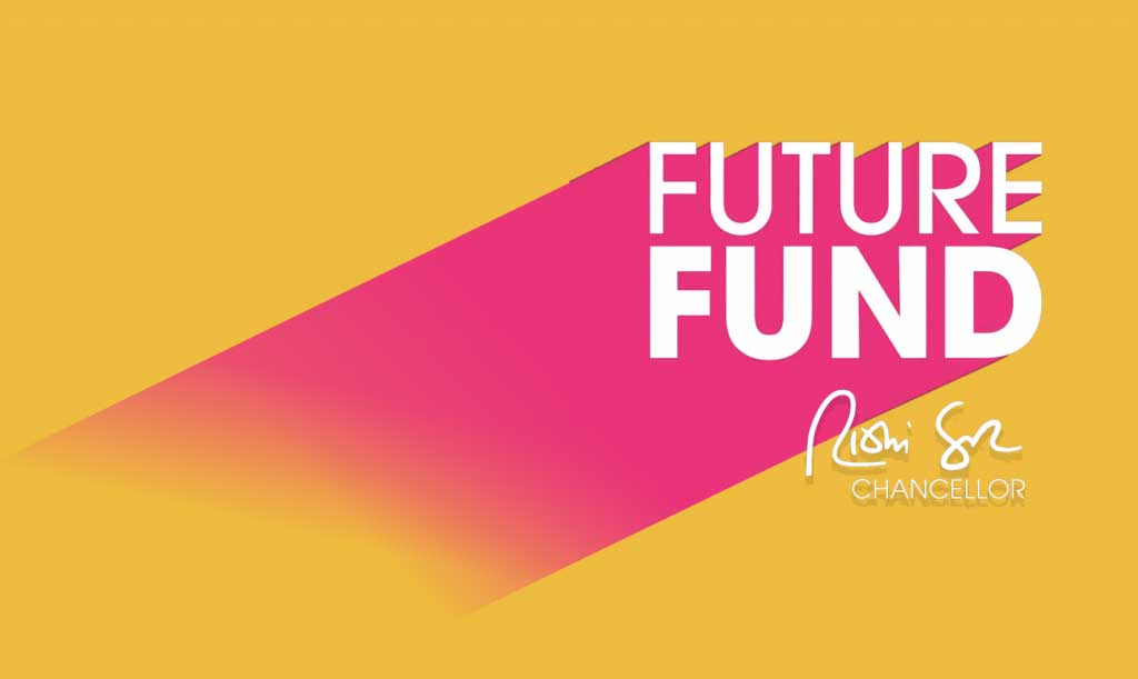 gen-uk-future-fund-funding-opportunities