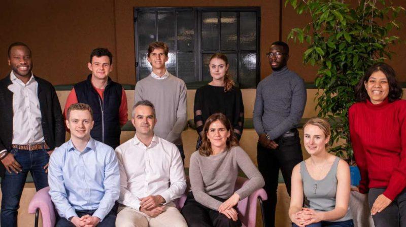 gen-uk-student-startup-founders-entrepreneurs