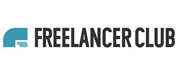 freelancer club gen uk