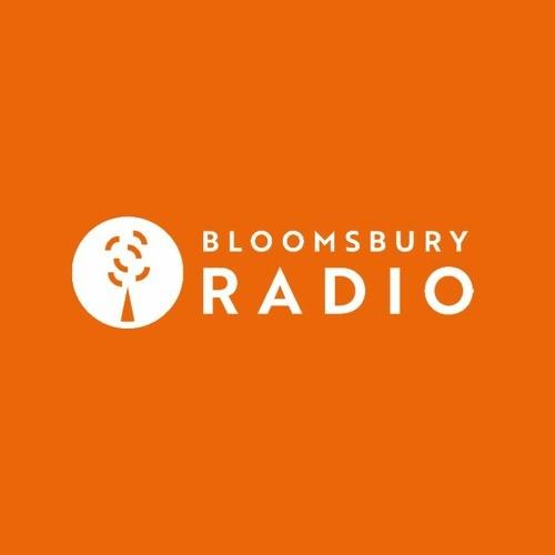 Bloomsbury Radio