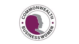 Commonwealth business women