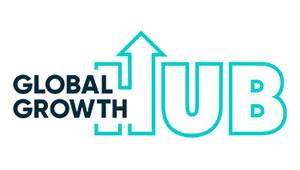 Global Growth Hub