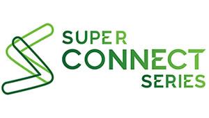 Super Connect